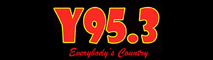 radio everybody listens to the radio